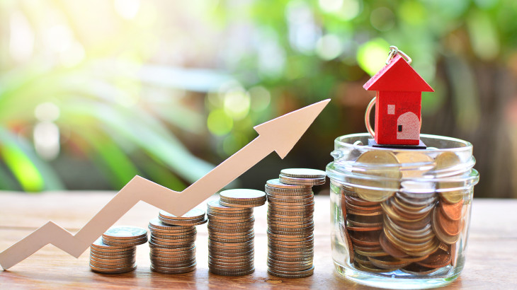Tax Benefits of Investing in a Residential Property
