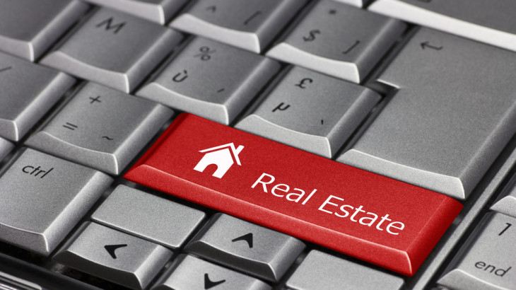 Real Estate Marketing in The Digital Era