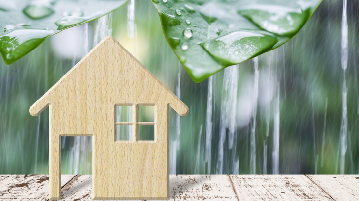 5 Tips to Prepare Your Home for the Monsoon