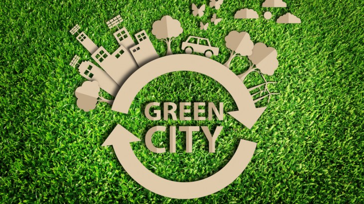 Green Buildings and their Myths