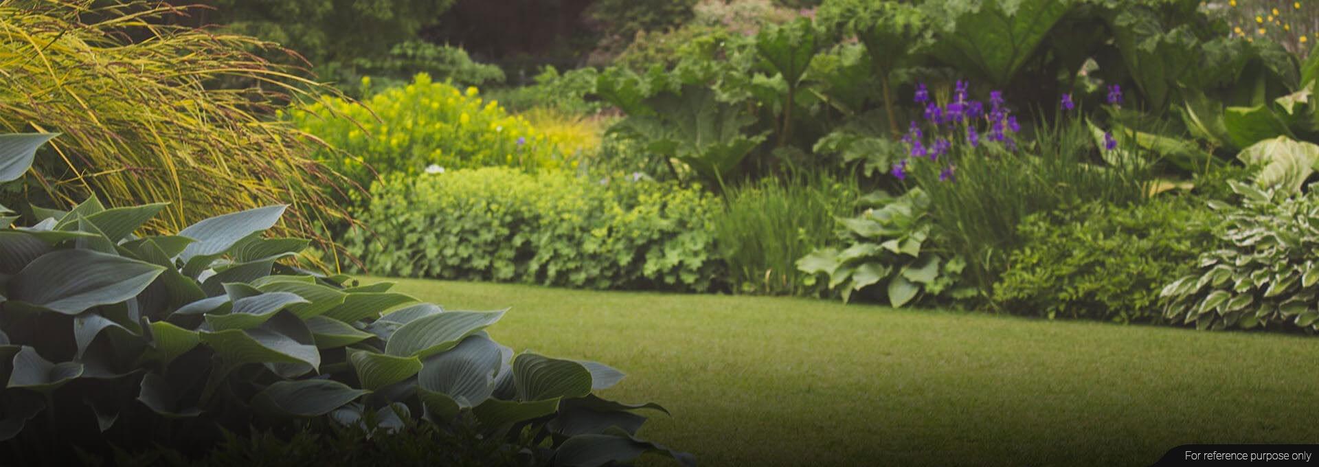 glen classic hebbal garden
