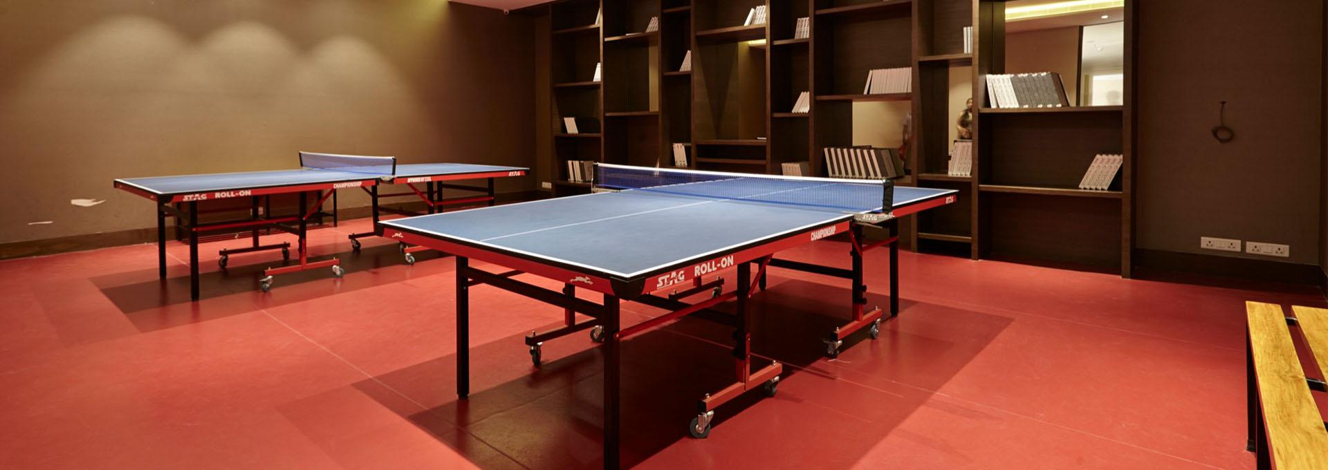 shankarpally shankarpally table tennis