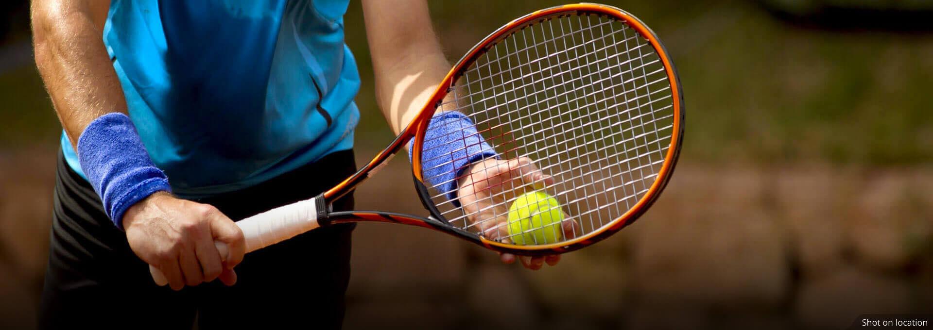 torino bannerghatta lawn tennis