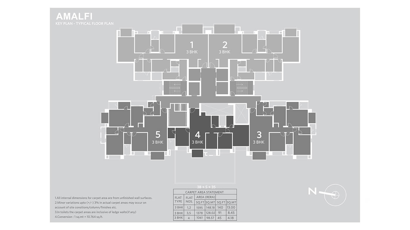 1920-x-1080-amalfi-key-plan_2