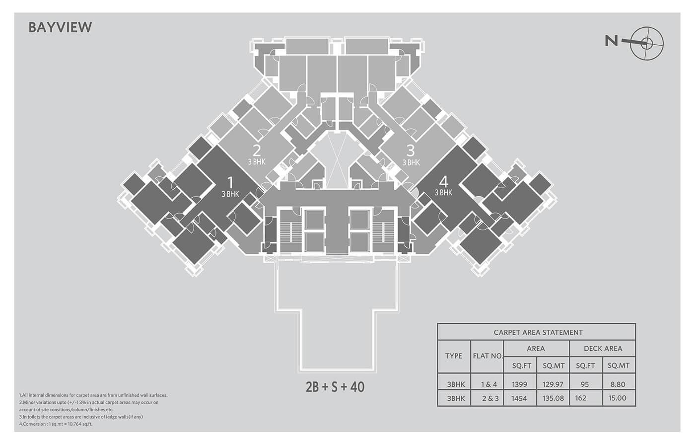 bayview-keyplan_1