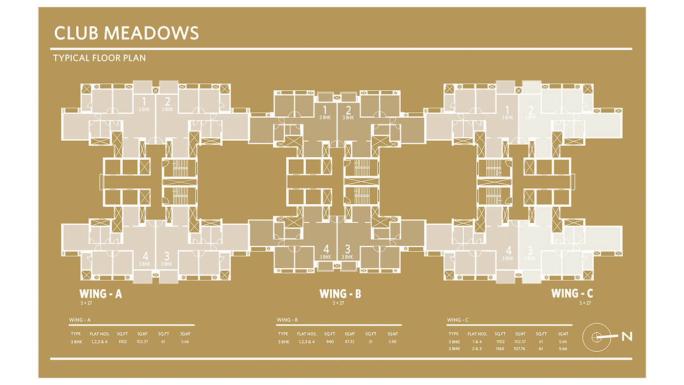 1920-x-1080_revised-floor-key-plan