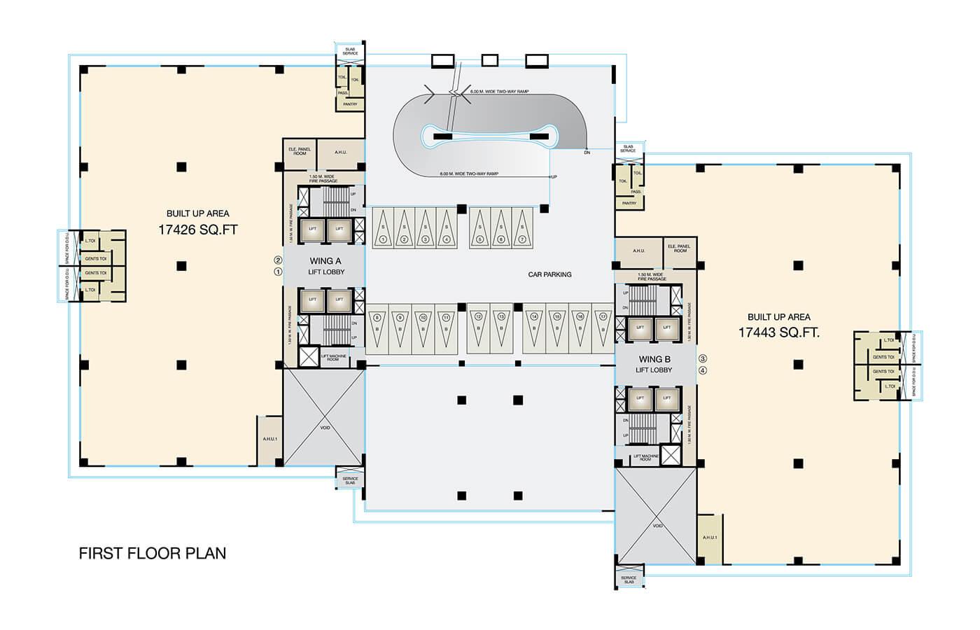 Fulcrum-1st-Floor-Plan