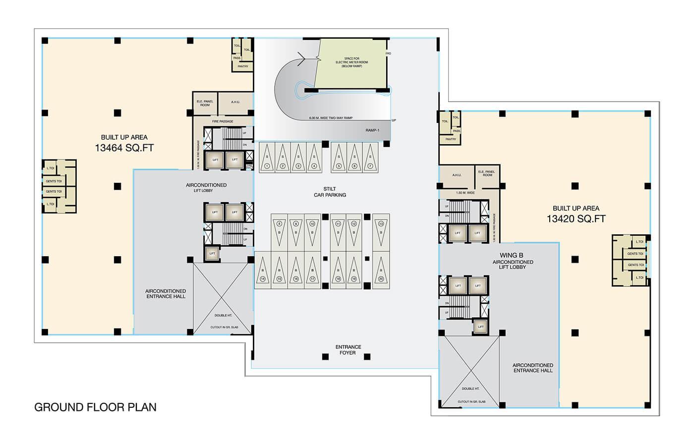 Fulcrum-Ground-Floor-Plan