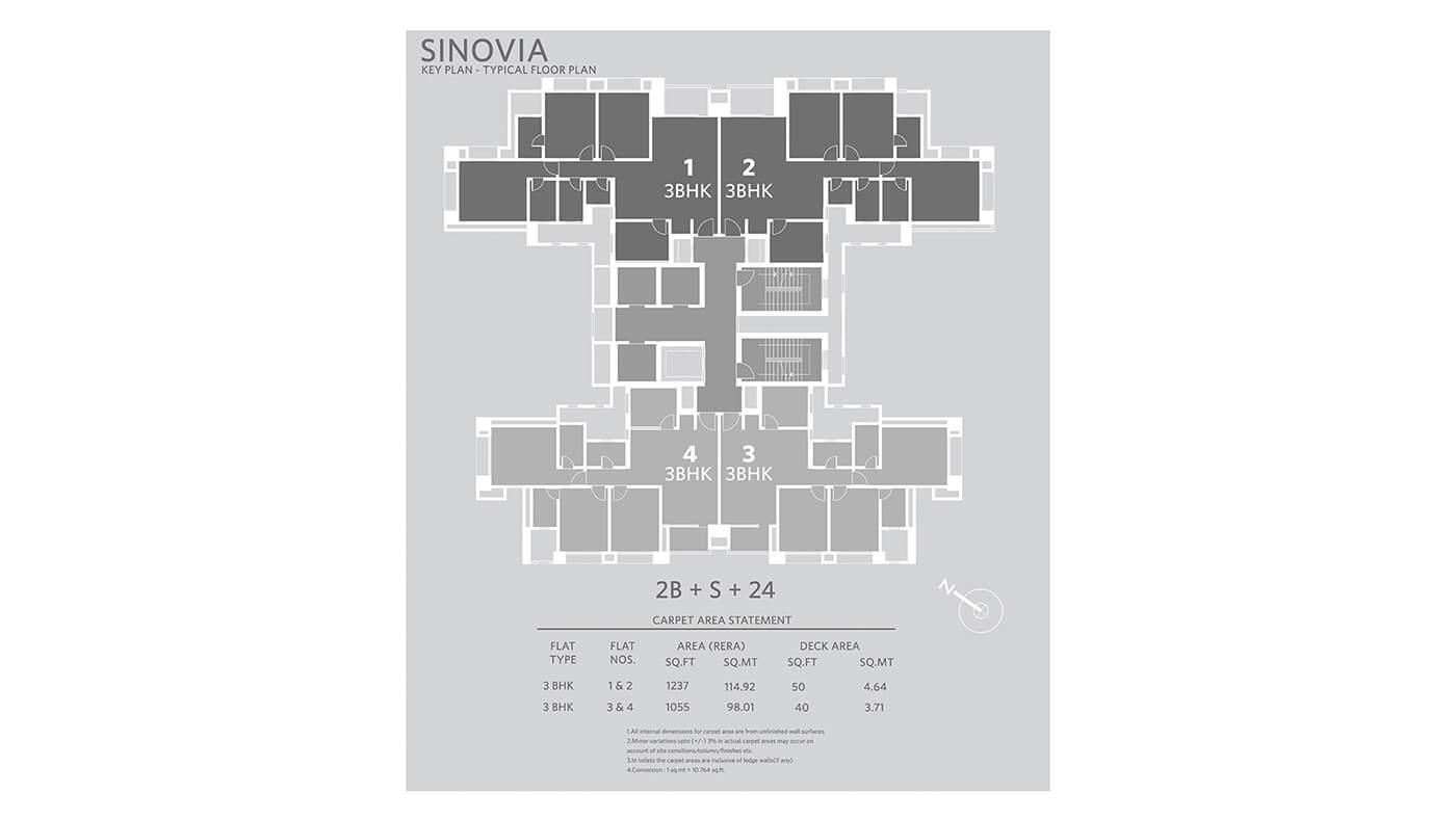 1920-x-1080-SINOVIA-KEY-PLAN