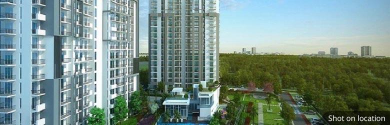 Apartments in Devanahalli, Bangalore