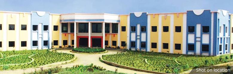 shankarpally better availability of jobs and education