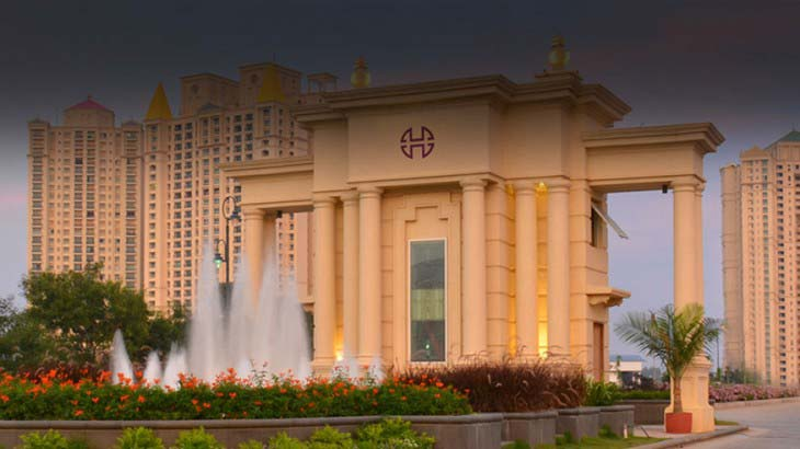 Welcome to the Official Blog of House of Hiranandani
