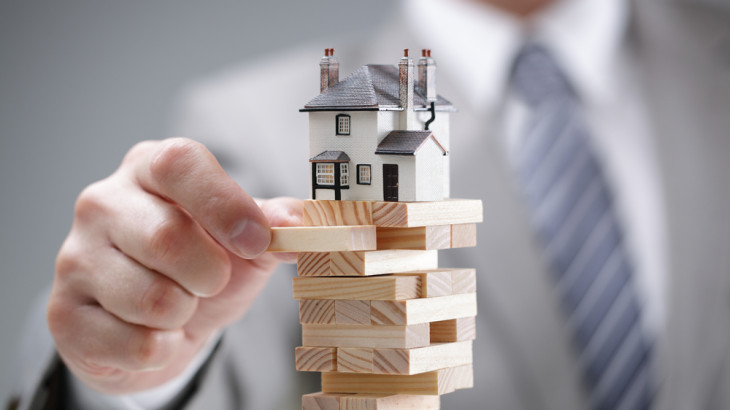 All You Need To Know: The Real Estate Regulatory Authority (RERA)