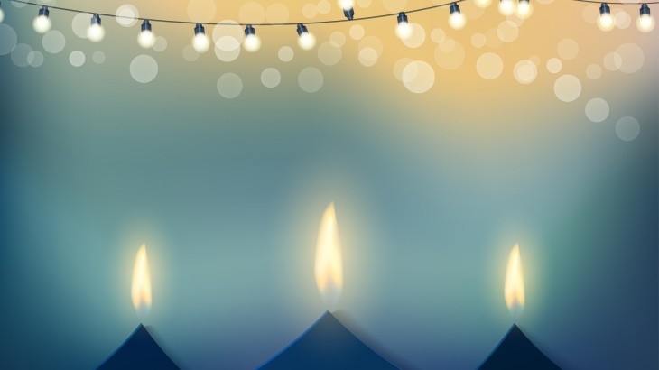 The Festive Touch: Design Ideas for Diwali
