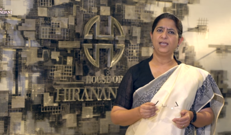 #Realtyism Video series - Role of Real Estate Regulatory Act (RERA)