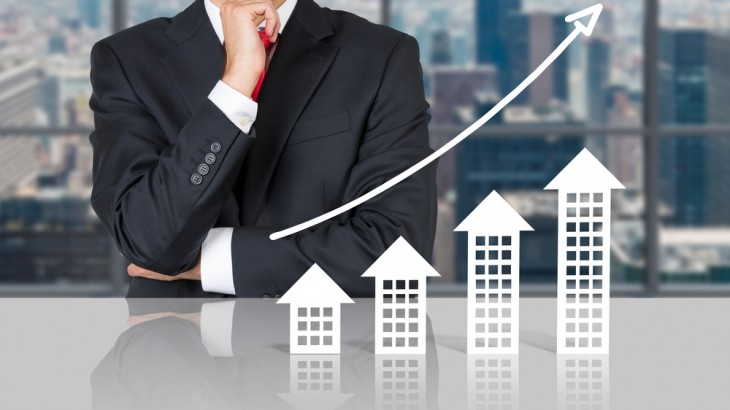 7 reasons why Real Estate investments will always score