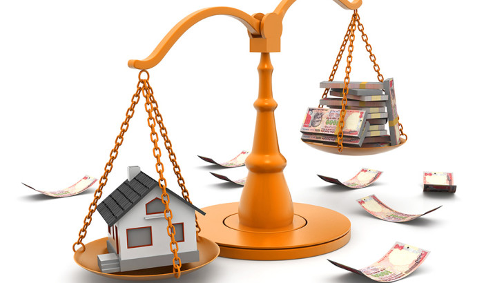Union Budget 2018 and Real Estate