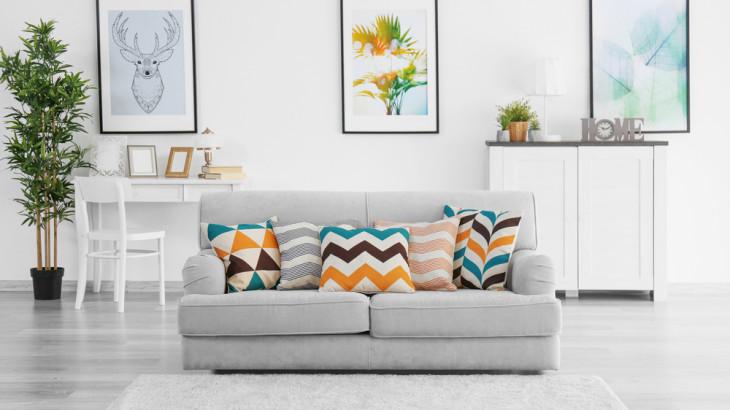 Top 5 Luxury Home Design Trends