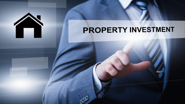 5 Mistakes to Avoid While Investing in the Real Estate Property