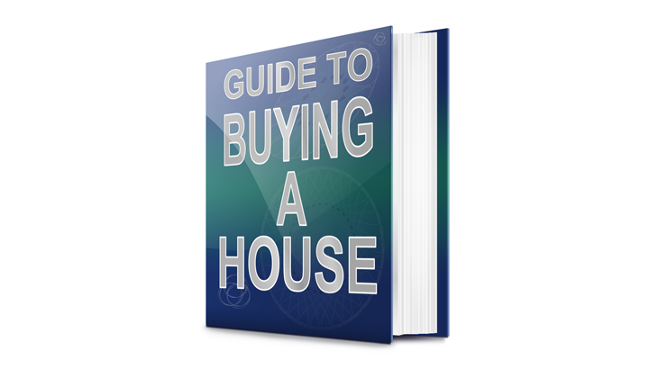 Smart and practical home buying tips in India