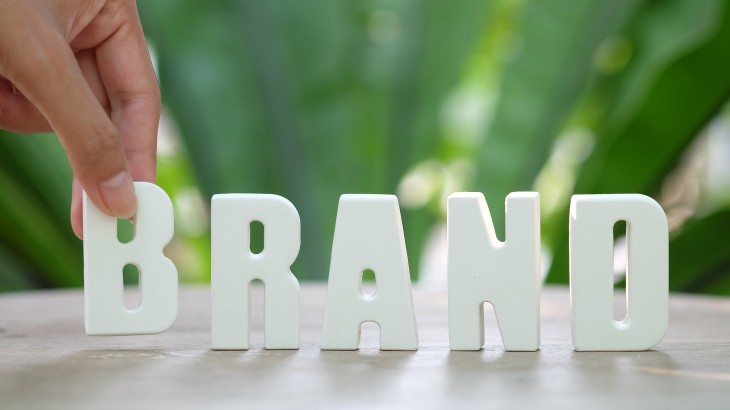 Why a brand name is important while investing in real estate