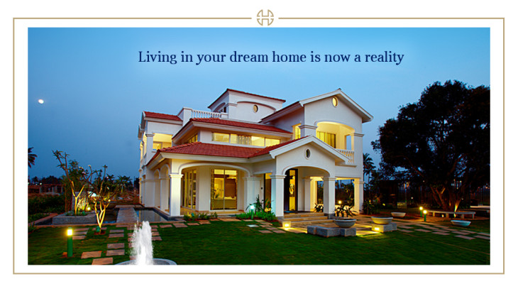 How Devanahalli is emerging as an investment destination