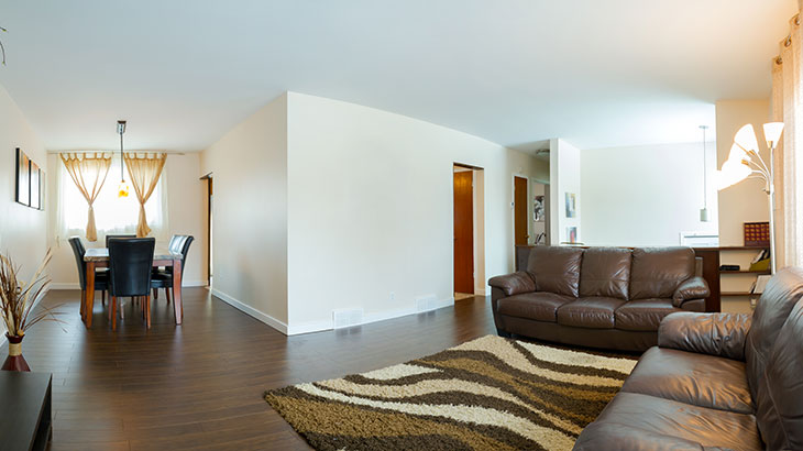 Vastu complaint homes for your 2 BHK Flat in Bangalore
