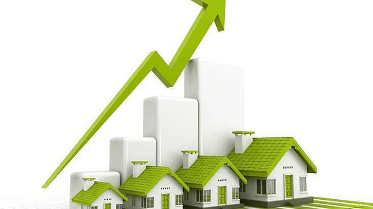 economic factors for new projects in Devanahallis