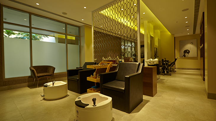 Here S How House Of Hiranandani Redefined Design And Luxury In Omr Chennai
