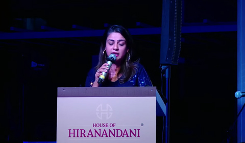 LIVE STREAMING: Grand Opening of Blue Turtle Club House,Hebbal